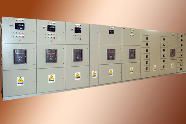 Generator Synchronizing Panel Wiring Diagram : Generator synchronization panels « eamfco