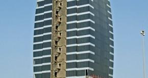 AL-Tuwairgy--Tower