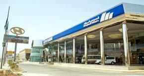 ALmajduie-Motors