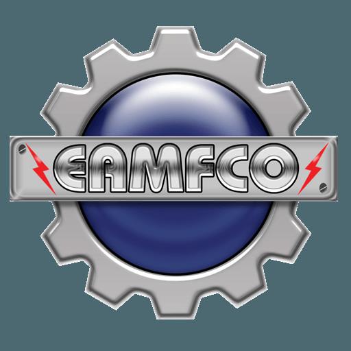 eamfco